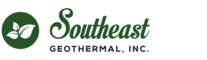 Southeast Geothermal, Inc.